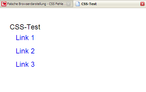 HTML And Script Code Tester