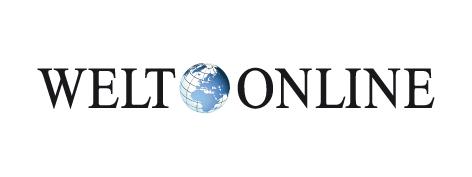Www.Die Welt Online