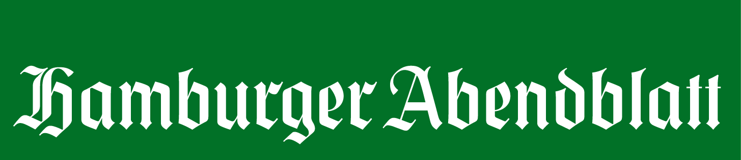 http://www.ifra.com/website/xma2010.nsf/0/4598F82B524AF0D9C1257742003512C6/$file/Logo%20Hamburger%20Abendblatt_rgb.jpg