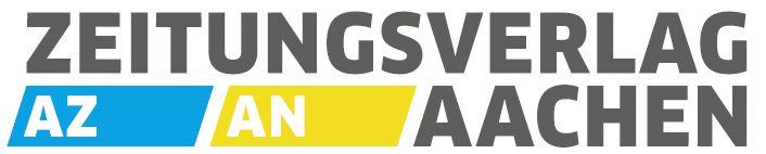 Az Web Heinsberg : logo 19 kb ~ Frokenaadalensverden.com Haus und Dekorationen